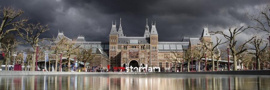 vindt hier uw hotel in Amsterdam